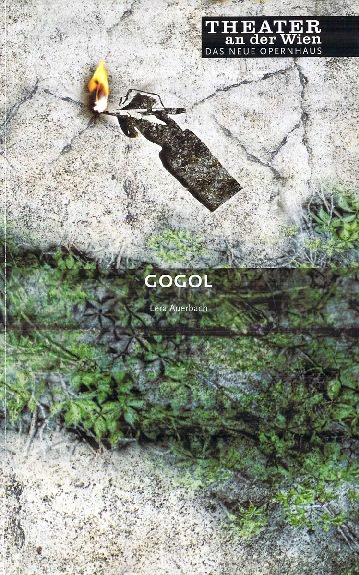 WS - GOGOL Program