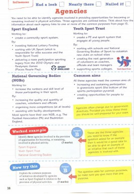 PE Revision Guide 3