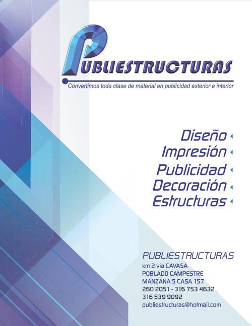 portafolio publiestructuras1