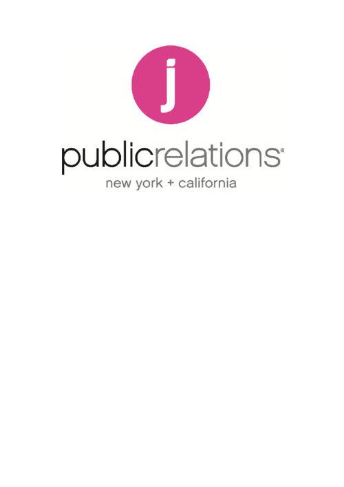 JPR Media Hits