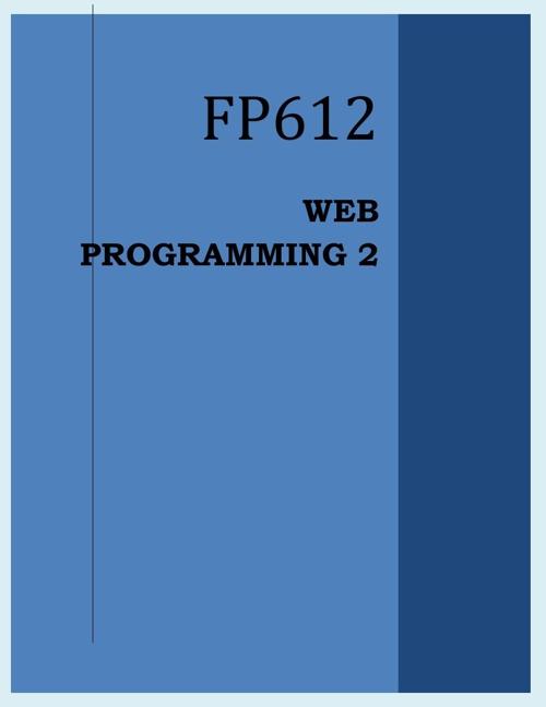 FP612