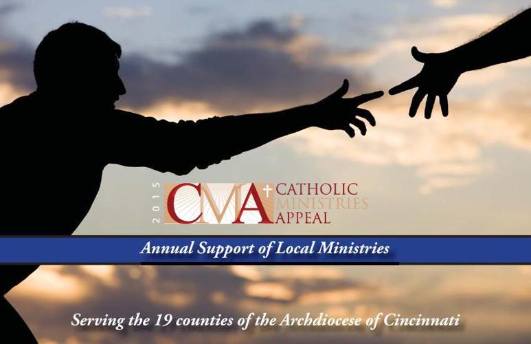 CMA 2015 Brochure