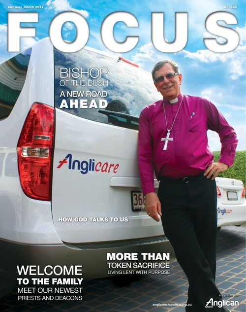 FOC2659 Feb-Mar 2014 Focus web
