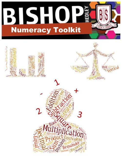 Numeracy Toolkit