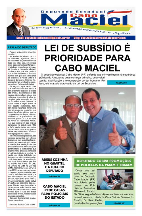Copy of CABO MACIEL - Informativo