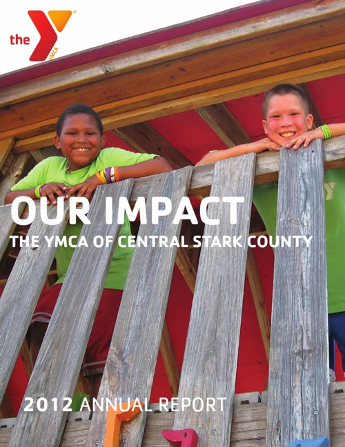 FINAL 2012 Annual Report