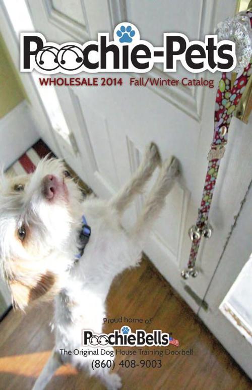 Poochie-Pets 2014