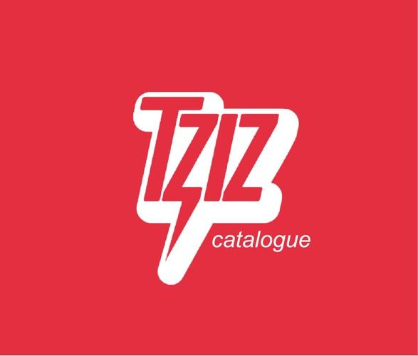 be Tziz