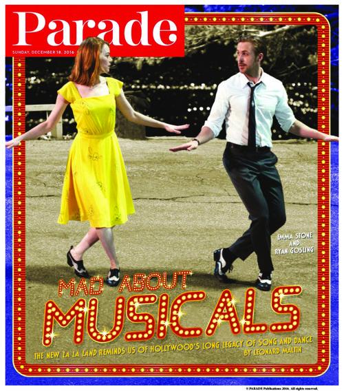 12-18-16 Parade