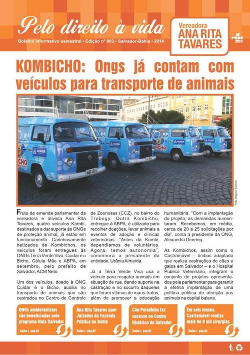 JORNAL DO MANDATO - 20104 - 003