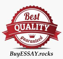 BuyESSAY.rocks facebook logo
