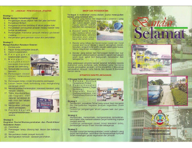 Penerbitan MD Pasir Mas