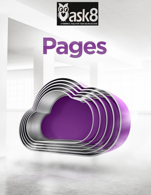Pages Slick - Ask8 Directory Listing