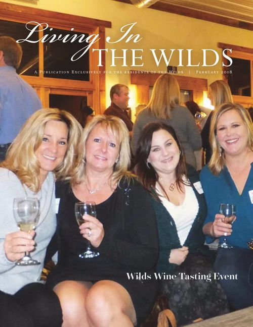 Feb_2018_Living_In_The_Wilds Newsletter