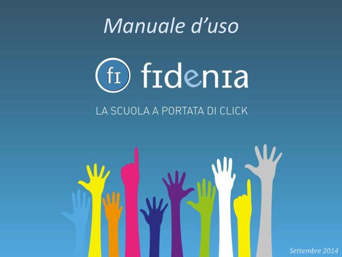 Manuale_d'uso_Fidenia
