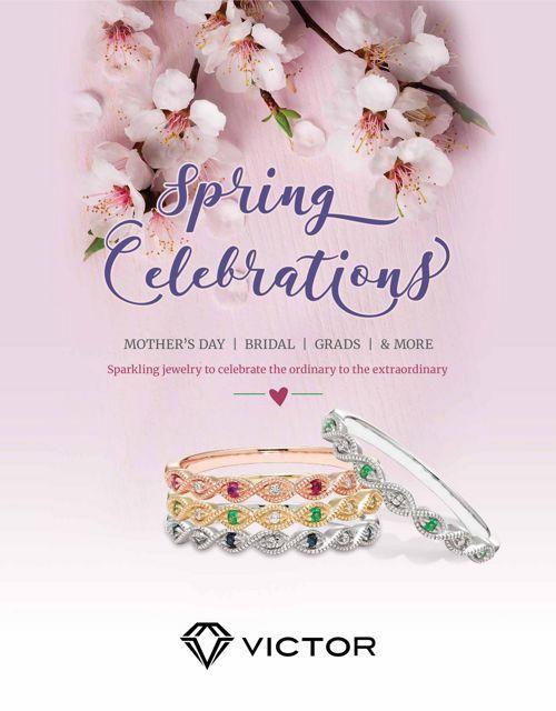 Victor-Spring-Celebrations-flyer-program-2018