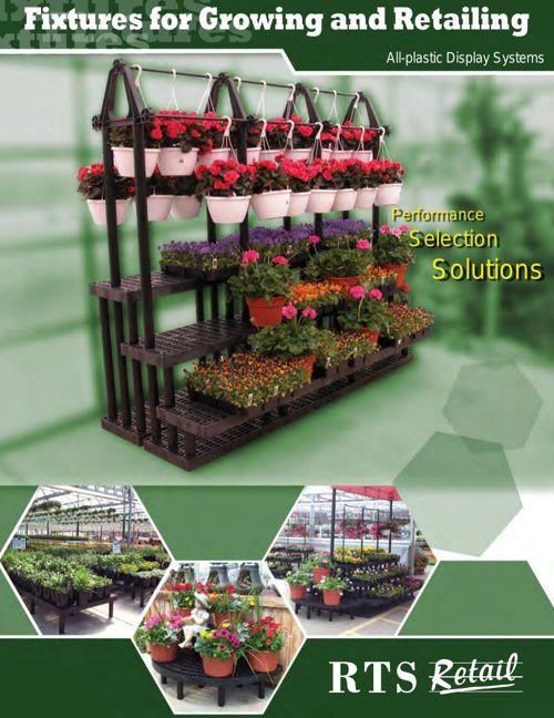 Structural Plastics Brochure