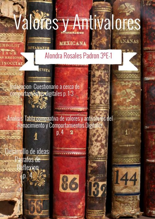 CUESTIONARIO COMPORTAMIENTOS DIGITALES2