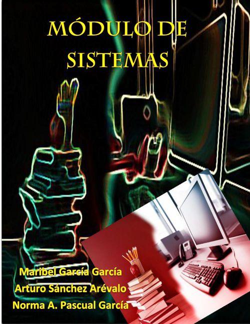 Copy of Actividad 2. Sistemas