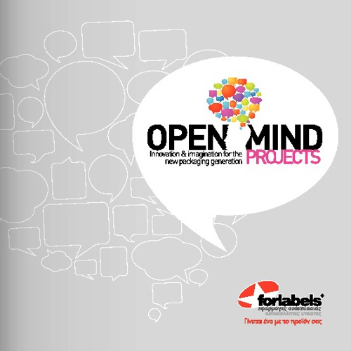open mind projects