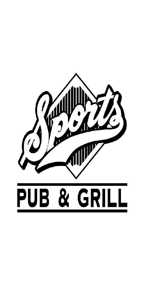 The Sports Pub & Grill