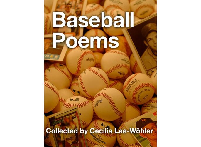 704F Lee-Wöhler Cecilia Poetry