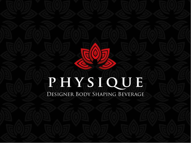 Physique: Designer Body Shaping Beverage