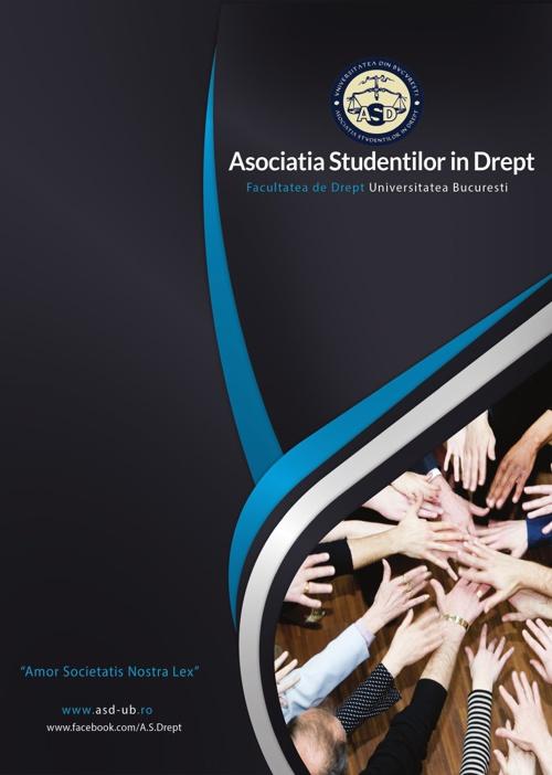 Prezentare ASD 2013
