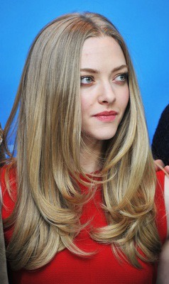amanda-seyfried-blonde-hair