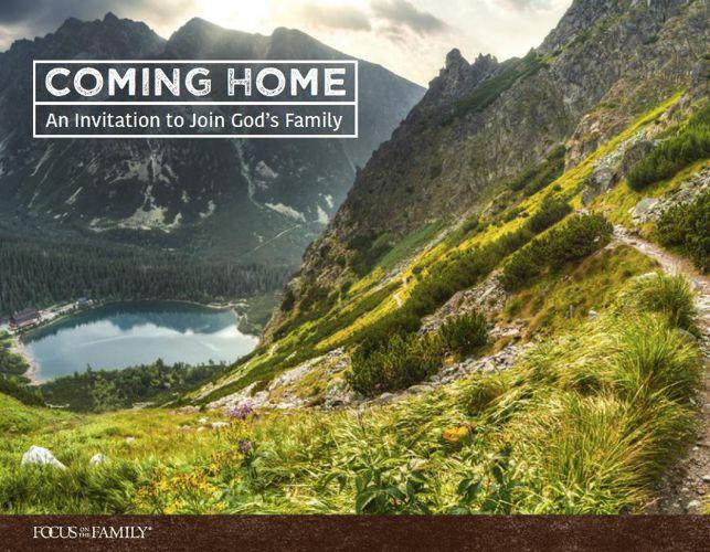 Coming_Home_Digital_Concept_1_Trial_3FIX