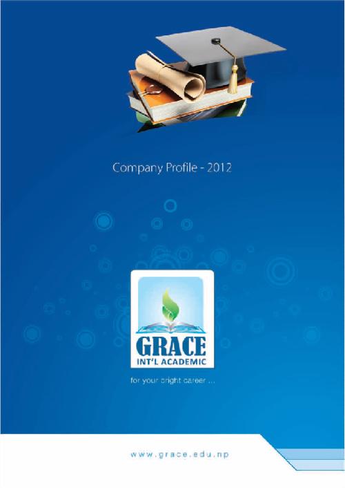 Grace Profile