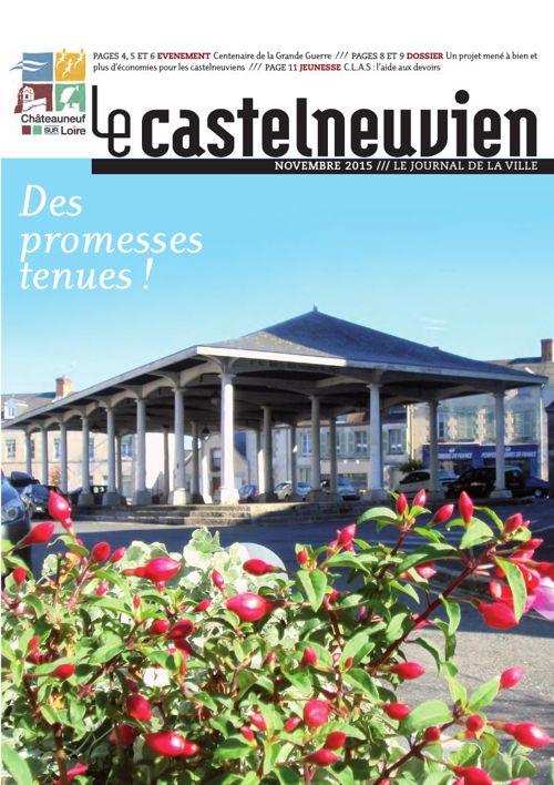 LE_CASTELNEUVIEN_novembre2015_web