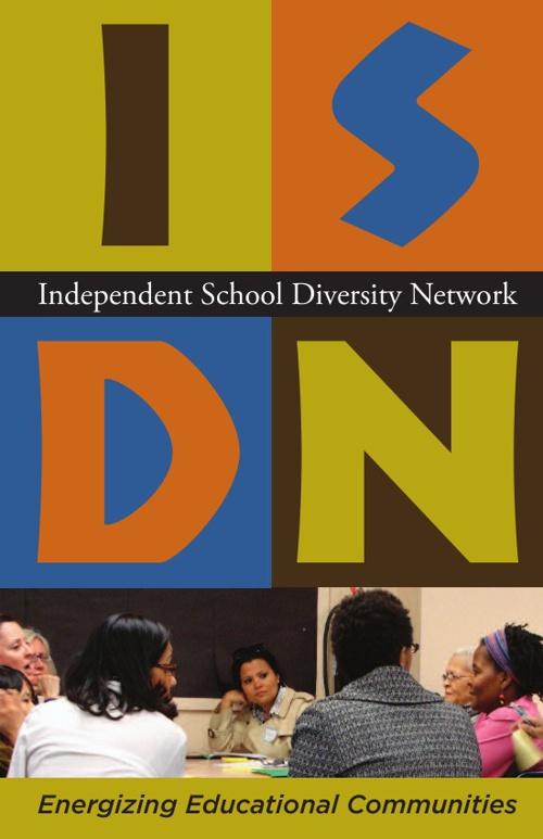 ISDN brochure