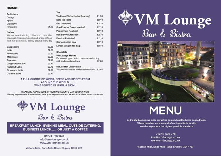 vm_lounge_menu
