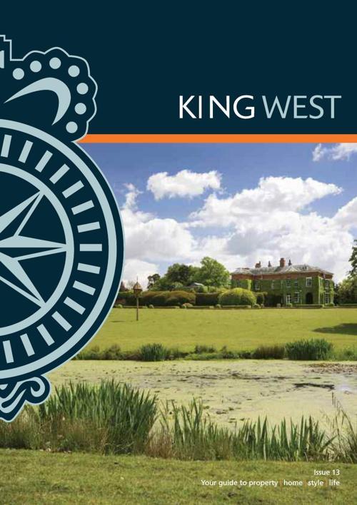 KingWest_Magazine_issue13