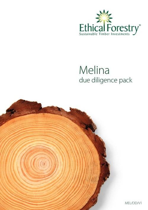 Melina_Brochure_Oct_11