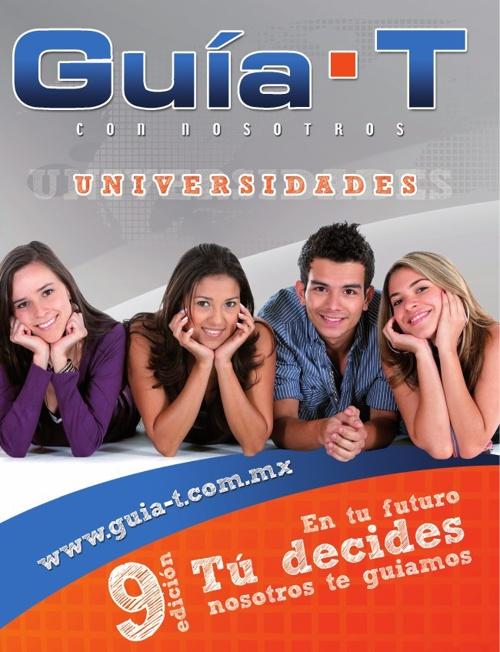 GUIA-T Edición N° 9