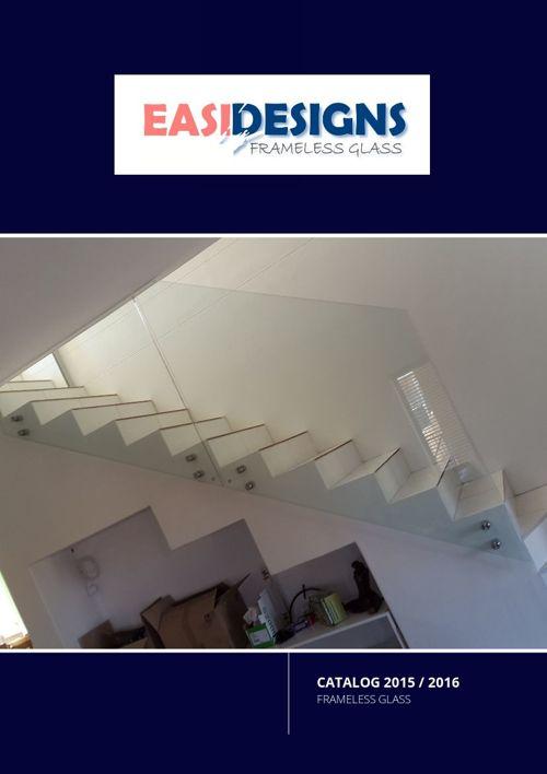 Easi Designs