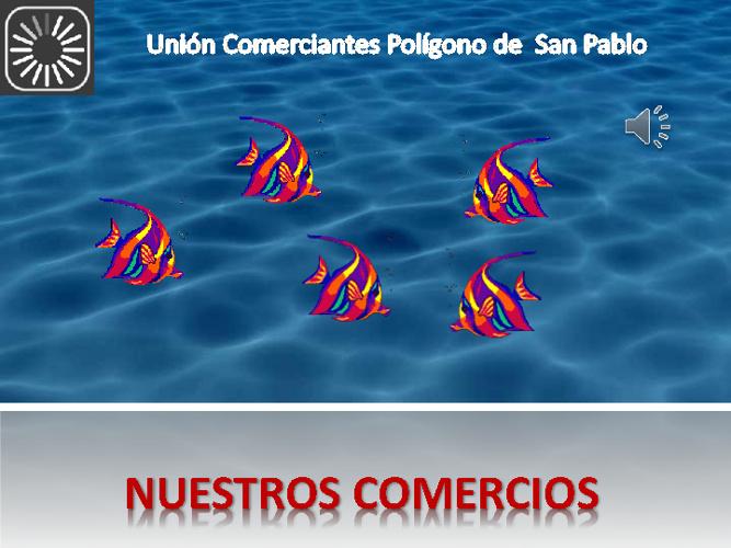 Union de Comerciantes