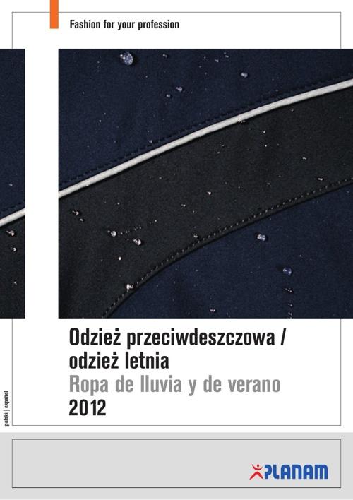 RegenSommer2012_pl_es