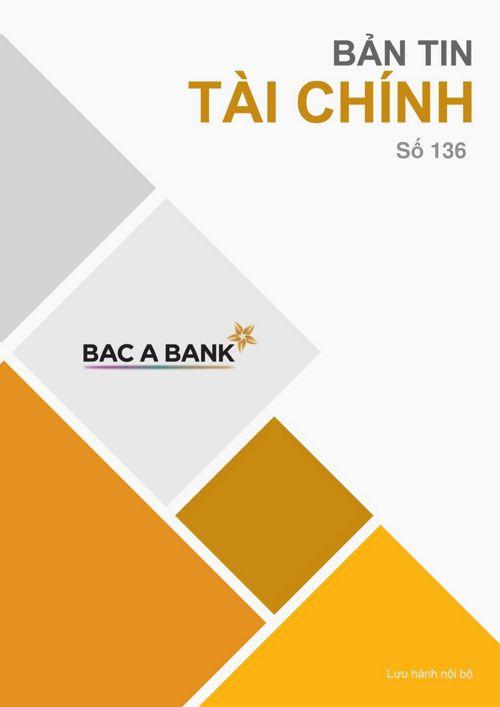 Ban Tin Tai Chinh so 136, thang 5.2017