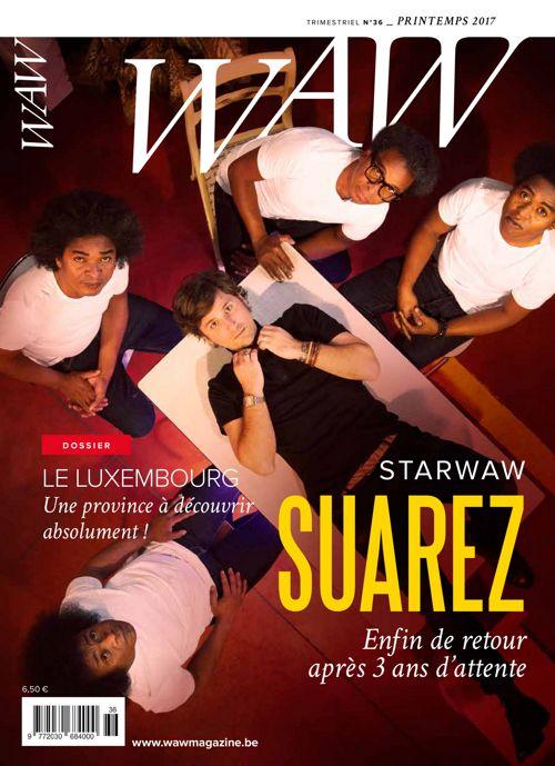 WAW36.fr