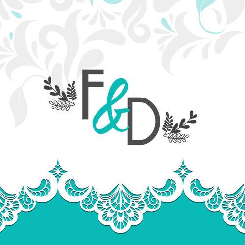 Dani&Fer_link