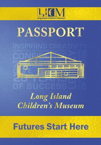 LICM Passport