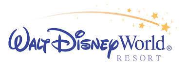 Copy of Disney world