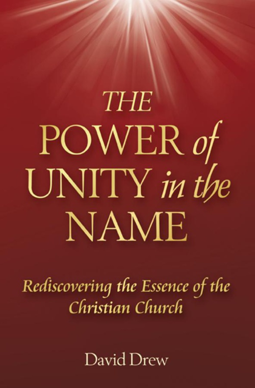 ebook-powerofunity
