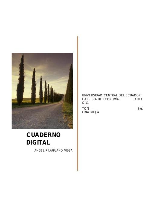 CUADERNO DIGITAL version 2