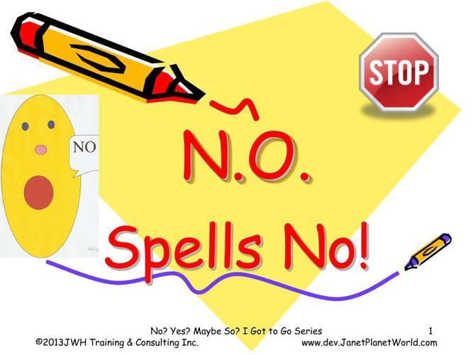 COPY1 No Spells No Children Version2013