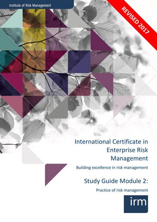 Module 2 Study Guide _1st Feb2017_FINAL