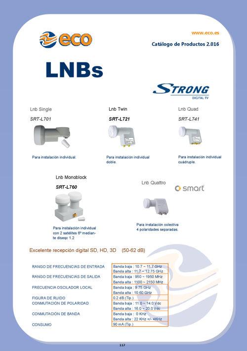 lnbs_2016